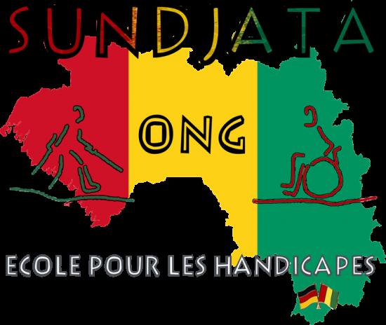 sundjata-logo